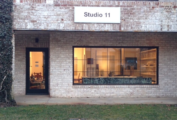 Studio 11 New Image Gallery