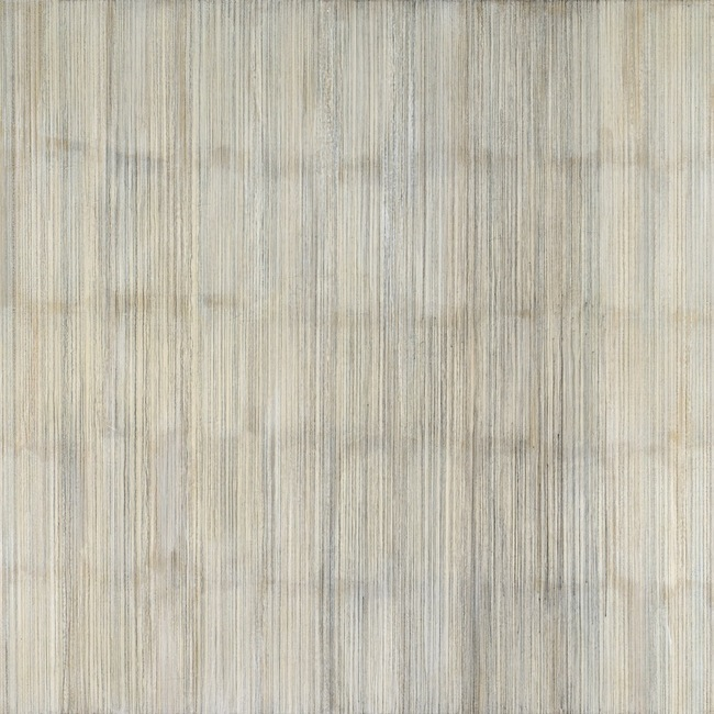 Linear Series White Bamboo