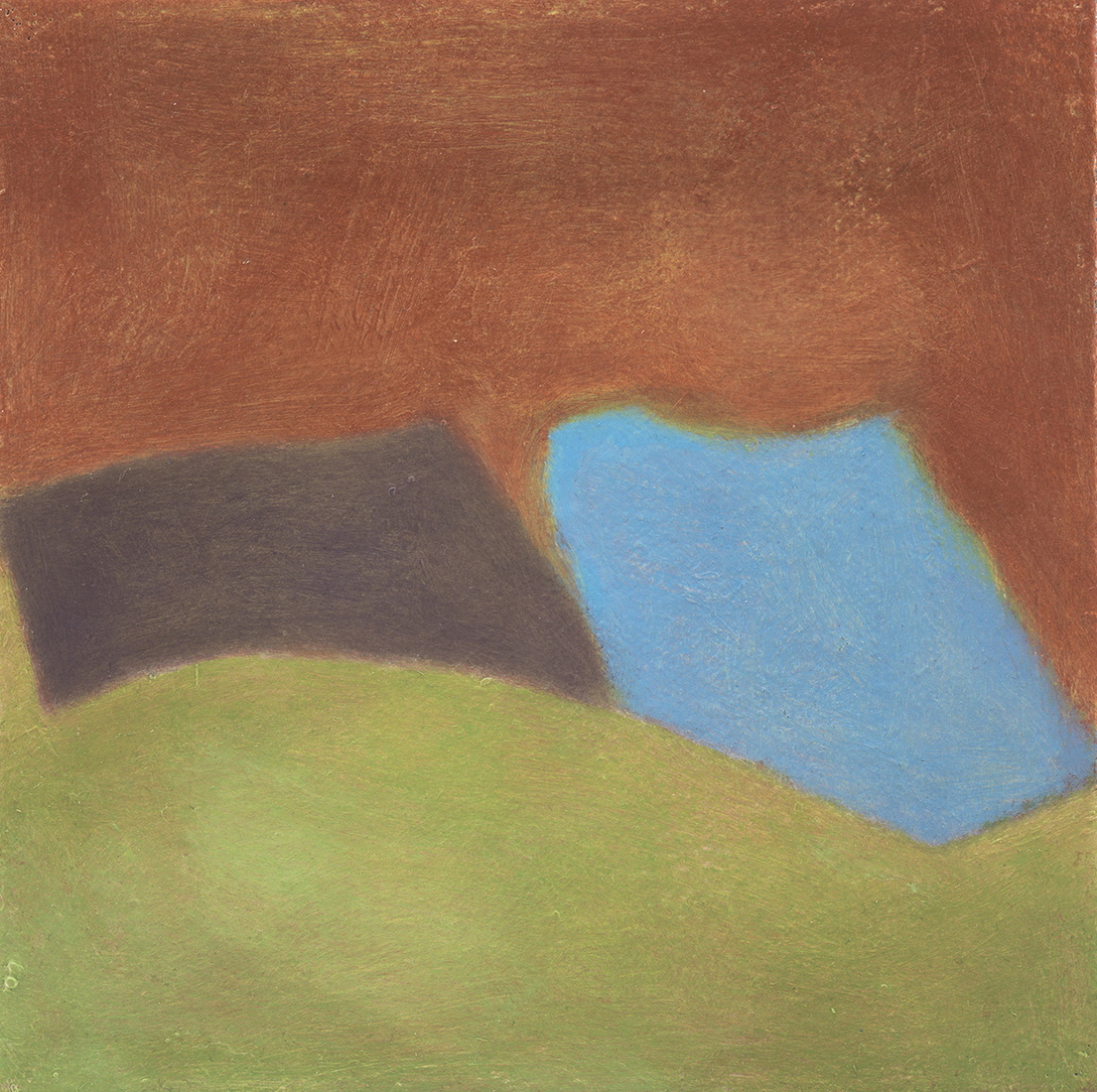 abstract paintings No. 4