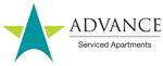 Advance Serviced Apartments - Informa Conferences