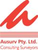 Ausurv - Informa Conferences