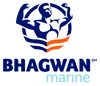 Bhagwan Marine - Informa Conferences