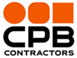 CPB - Informa Conferences