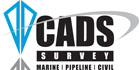 Cads Survey - Informa Conferences