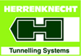 Herrenknecht AG - Informa Conferences