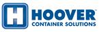 Hoover - Informa Conferences
