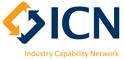 ICN - Informa Conferences