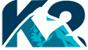 K2 - Informa Conferences