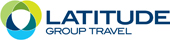 Latitude group travel- Informa Conferences