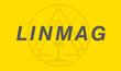linmag - Informa Conferences