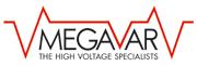 Megavar - Informa Conferences