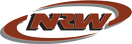 NRW Civil & Mining