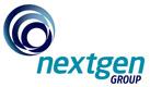 Nextgen - Informa Conferences