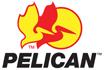 Pelican - Informa Conferences