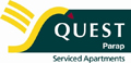Quest Parap - Informa Conferences