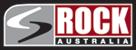 ROCK Australia