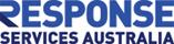 Response Services Australia - Informa Conferences