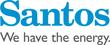 Santos - Informa Conferences