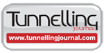 tunnelling journal- Informa Conferences