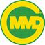 MMD Australia - Informa Conferences