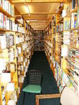 A Castle of Books in Long Beach, CA, photo #3