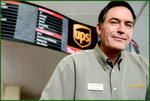 The UPS Store in Tampa, FL, photo #3