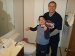Expert Plumbing in Naperville, IL, photo #2