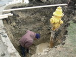 Expert Plumbing in Naperville, IL, photo #3