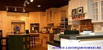 Thornberry's Appliance & TV in Red Bank, NJ, photo #3