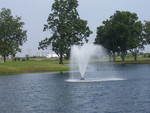 Timber Lakes Golf Course in Staunton, IL, photo #1