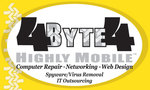 4byte4 Computer Services in Vancouver, WA, photo #1