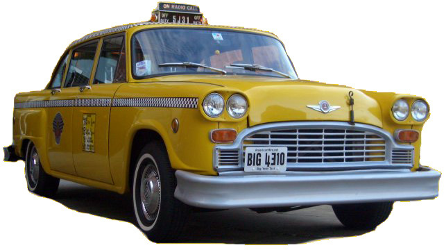 Big_yellow_taxi_copy
