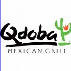 QDOBA Mexican Eats in Royal Oak, MI, photo #1