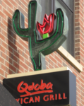 QDOBA Mexican Eats in Royal Oak, MI, photo #4