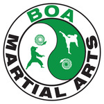 BOA Martial Arts, Inc. in Fredericksburg, VA, photo #1