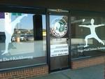 BOA Martial Arts, Inc. in Fredericksburg, VA, photo #2