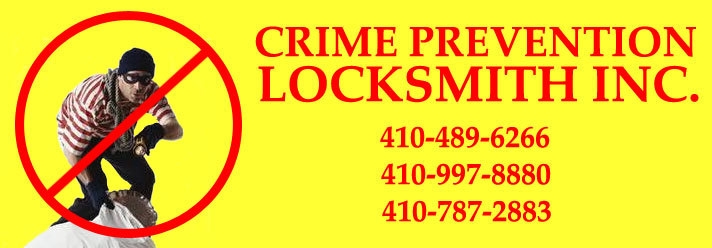 Locksmithcolumbiamd