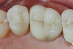 Hibret N. Hailu, DDS in San Francisco, photo #1