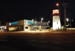 Lighthouse Buick GMC in Morton, IL, photo #1