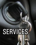 Right On Time Locksmith Tampa FL in Tampa, FL, photo #1