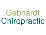 Gebhardt Chiropractic in Denver, CO, photo #1