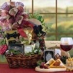 Gift Baskets for Delivery in Fort Lauderdale, FL, photo #1