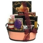 Gift Baskets for Delivery in Fort Lauderdale, FL, photo #3