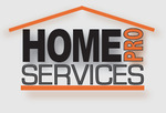 HomePro Professional Drywall Painting & Handyman Services of Frisco in Frisco, TX, photo #1