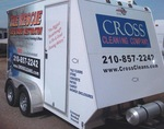 Cross Cleaning Company in San Antonio, TX, photo #4