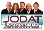 Jodat Law Group P.A. in Tampa, FL, photo #1