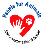 People For Animals Inc in Hillside, NJ, photo #1