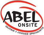 Abel Heating And Cooling in Minnetrista, MN, photo #2