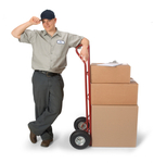 Movers in Orange County - Top rated local and long distance mover in Santa Ana, CA, photo #1