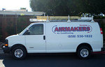 Airmakers Heating and Air Conditioning in San Diego, CA, photo #1